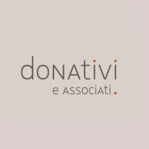 Vincenzo Donativi terzo classificato al Gran Fondo città di Fiuggi